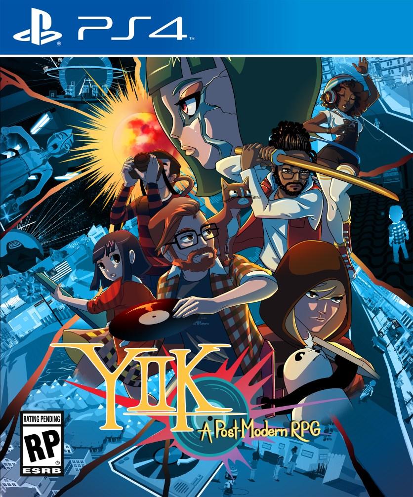 YIIK_Boxart_cropped copy