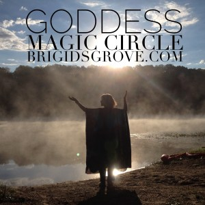 magiccircle2