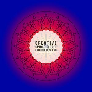 Creative Spirit Circle