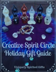 creativespiritcircleholidaygift-guide-1