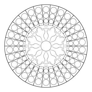 moonwheel-no-moons-all-circles