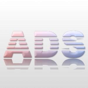 ADHS, ADS, Teilleistungsstörungen, Lernbehinderung, Verhaltensauffällig, Brigitte Bacher Villingen-Schwenningen