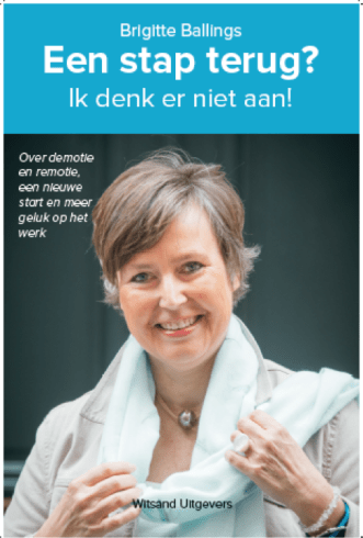 cover groter