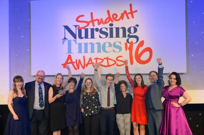 nurse-award-web