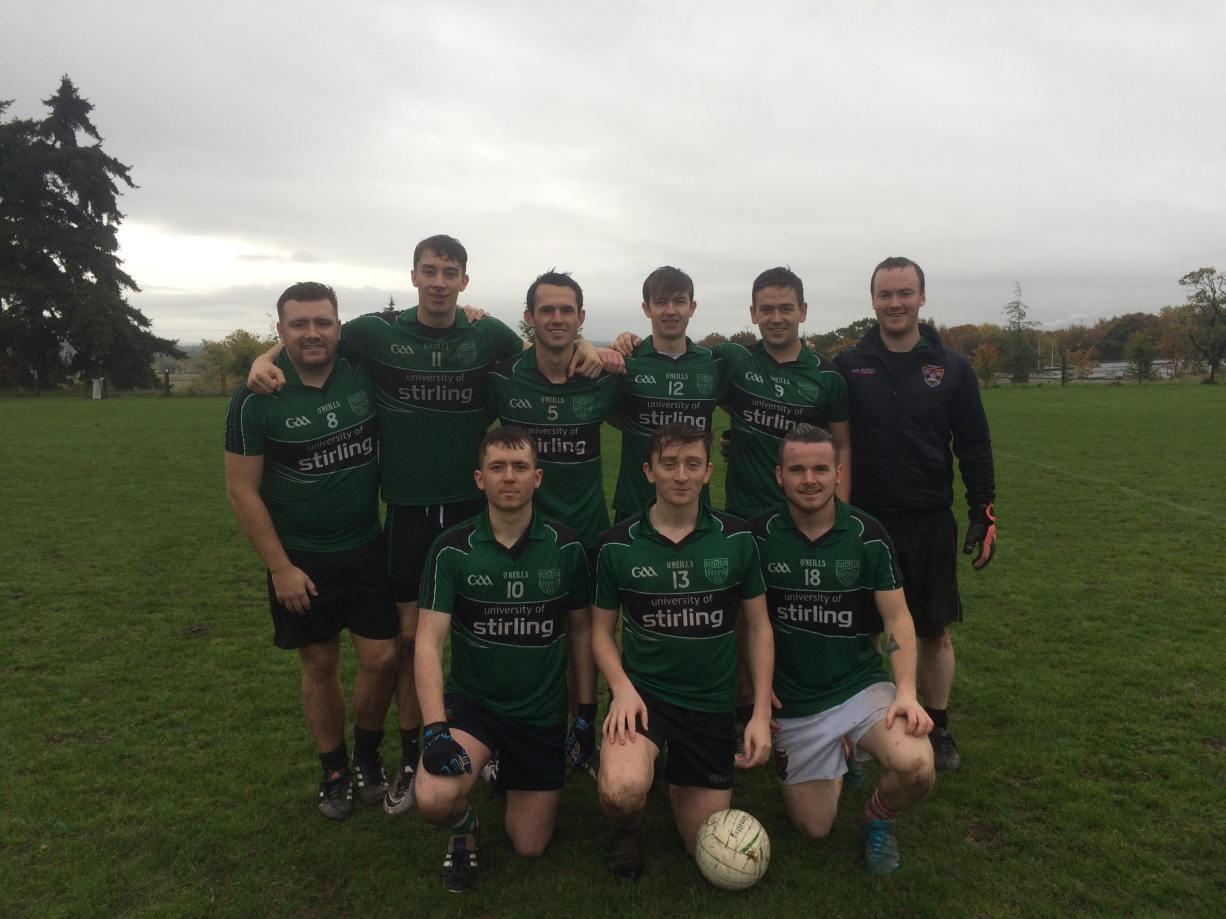 7s team