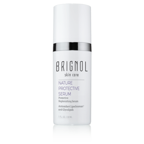 image of Brignol Nature Protective Serum