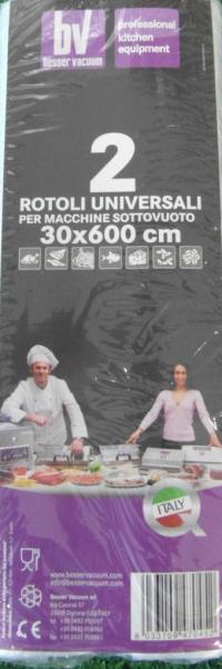 Cucina A Legna Nordica Romantica 4 5.Stufa Cucina A Legna Nero Antracite Romantica 4 5 6kw 172mc
