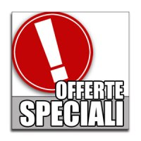 AAA Offerte Speciali