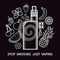 Sigarette elettroniche e Liquidi