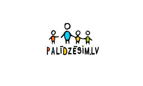 palidzesimLv
