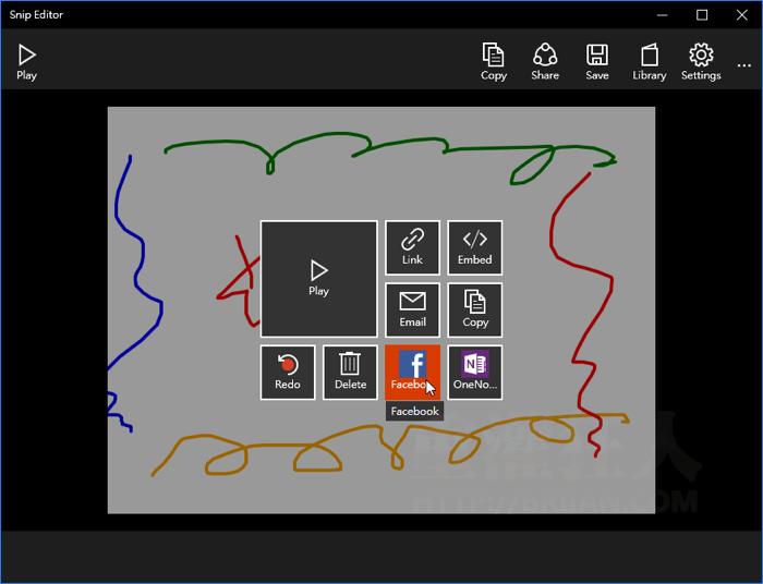 Microsoft Snip-04