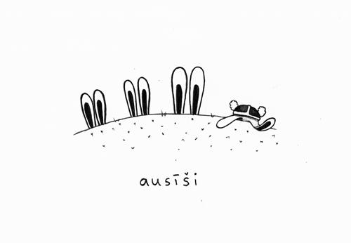 ausishi_500px