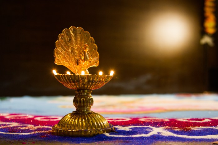 DIWALI RANGOLI LAMP PICTURE CLICKED BY BRIJESH KAPOOR PHOTOGRAPHY