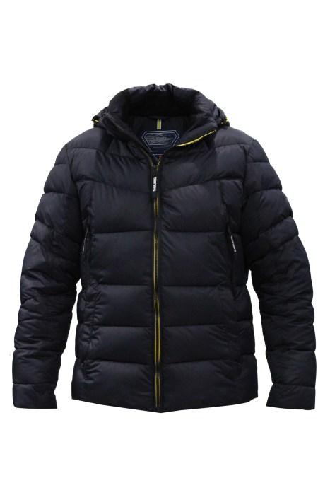 Демисезонная куртка Санкт-Петербург BriksTon