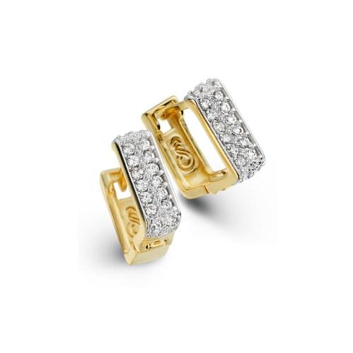 1689190-brinco-argola-quadrada-pequena-com-parte-cravejada-com-zirconias-branca-joia-folheada-ouro-dourado-18k-marca-sabrina-joias-brilho-folheados-revendedora-oficial