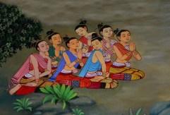 praying-asia