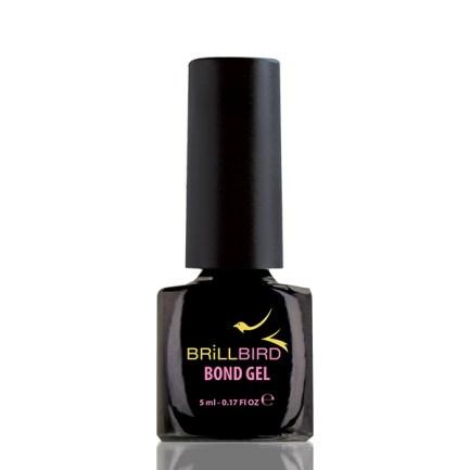BOND GEL 5ML - Brillbird Bulgaria