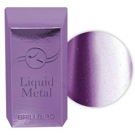 LIQUID METAL GEL&LAC – LILAC
