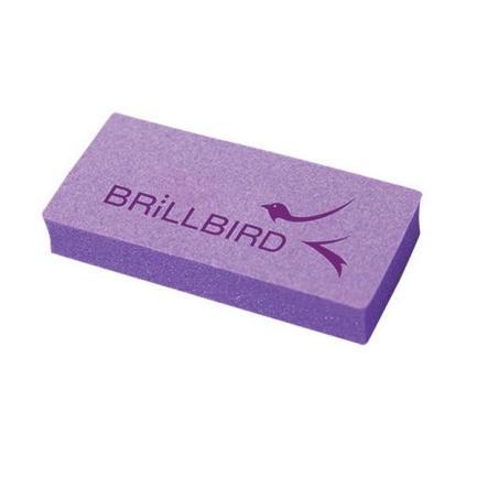 SOFT TOUCH BUFFER FOR GEL&LAC - Brillbird България