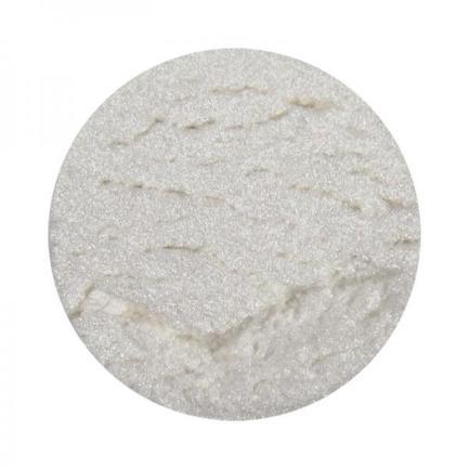 Pigment Chrome White - Brillbird България