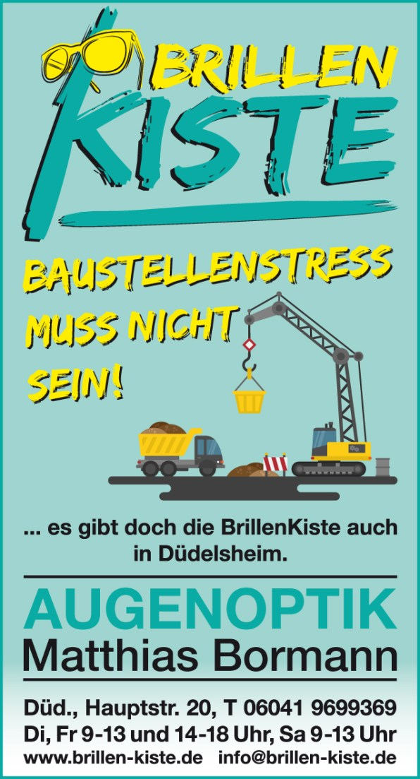 BK_Anz_Titelkopf_KA_0804zw.indd