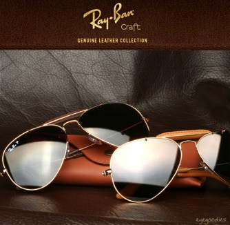 ray-ban-craft-leather