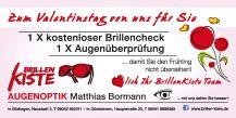 BK_Flyer_Valentin_Rueck