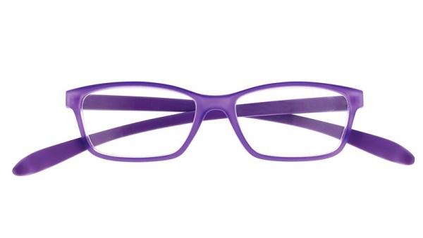 Leesbril Proximo PRII057-C08 paars +1.50