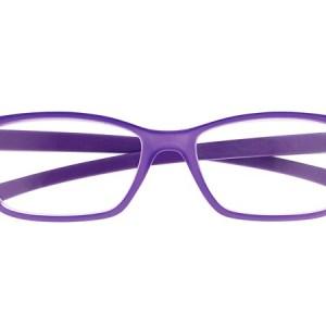 Leesbril Proximo PRII057-C08 paars +3.00