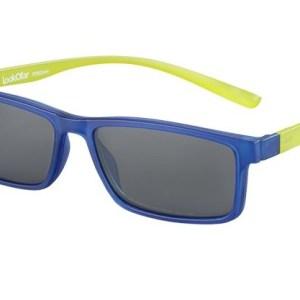 LookOfar Leesbril Le 0191C Florida blauw sterkte +2.00