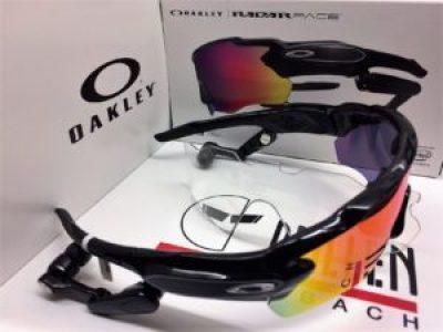 Oakley Köln
