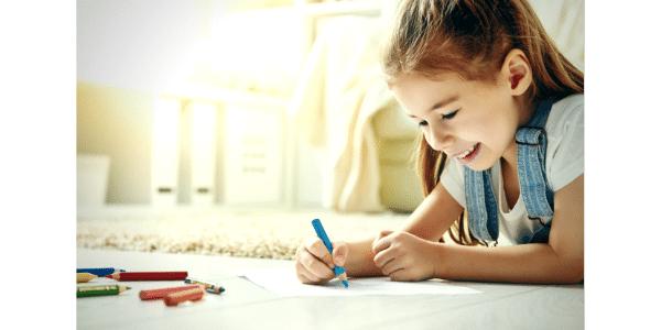 pédagogie Montessori à la maison c est possible