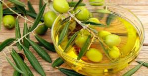 organic-olive-oil-skincare-products