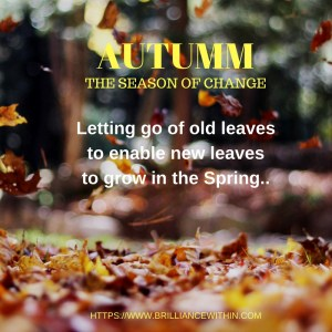 autumn-a-time-of-change