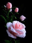 everlasting-blossom