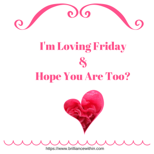 im-loving-friday-hope-you-are-too