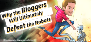 bloggers-defeat-the-robots
