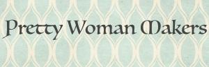 Pretty Woman Makers プリティウーマンメーカーズ|あなたのままでいいオシャレ|30代 40代 モテる ファッション メイク パーソナルカラー プロ養成 骨格診断 ナチュラル美人メイクレッスン ファッション おしゃれ レッスン 二度見美人クリエイター キレイ