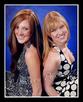 Twin Seniors