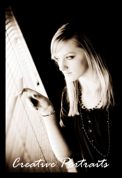 senior-portrait-2010