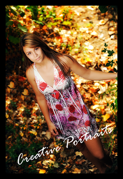 fall-senior-portraits