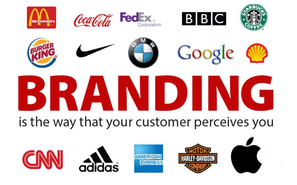 Mengenal Apa itu Branding dan Fungsinya Dalam Bisnis
