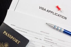 Legal Immigration Services