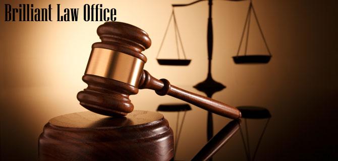 Idaho Lawyers California Lawyers