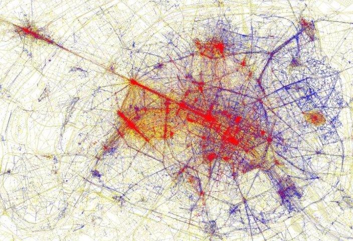 map paris tourist » Path Decorations Pictures | Full Path Decoration