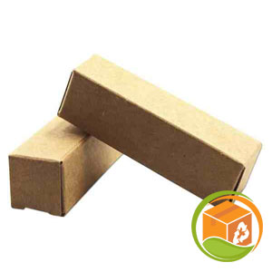 Custom Bottle Boxes kraft boxes