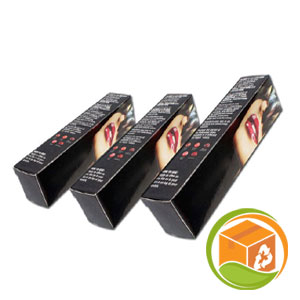 lipstick packaging boxes