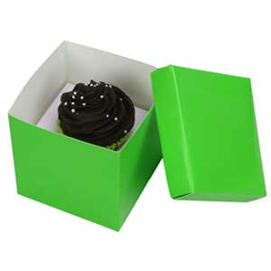 Custom Pastry Boxes - Custom Pastry Boxes