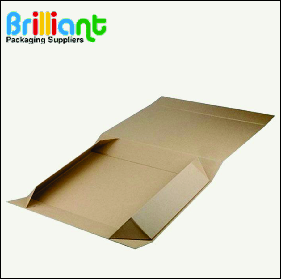 Letterhead Boxes Wholesale 04