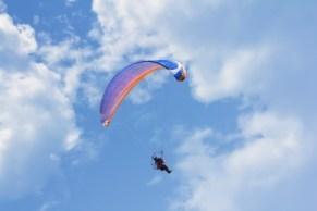 paraglider123rf